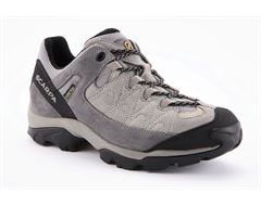 Vortex GTX Walking Shoe