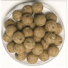 Tigernut 15mm 1kg Fishing Carp Bait