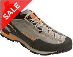 Men's Boulder X Approach Shoes