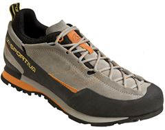Men's Boulder X Climbing Shoes