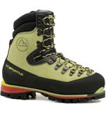 Nepal Extreme Women's Mountain Boots