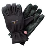 Action Sticky Windy Gloves