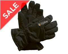 Men's Hanson Gloves