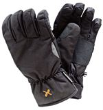 Men's Inferno Waterproof Gloves