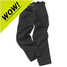 Women's Classic Kiwi Trousers (Regular)