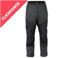 Women's Velez Adventure Trousers