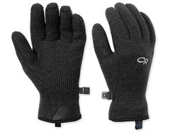 Women's Flurry Gloves