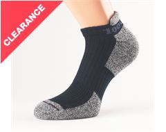 Men's Fitness Socklet Liners