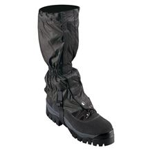 Children's Rannoch Jnr Gaiters