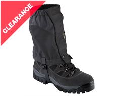 Men's Windermere GTX Ankle Gaiters