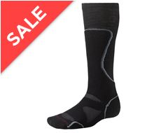 Men's PHD Ski Socks (Medium)