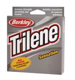 Trilene Sensation 10lb Fishing Line