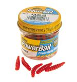 Power Honey Red Fishing Honey Worms