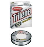Trilene Sensation 8lb Fishing Line