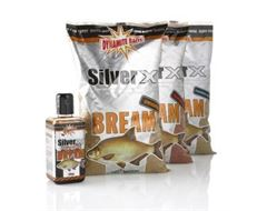 Silver X Bream Original Fishing Match Bait