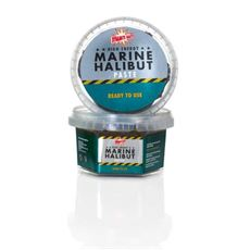 Swim Stim Halibut Paste Fishing Match Bait