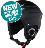 Empire Freeriding Helmet
