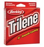 Trilene XL 6lb Fishing Line