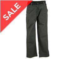 Women's Active Walking Trouser