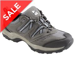 Lowland Men's Trail Shoes