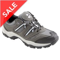 Lowland Women's Trail Shoes