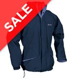 Glissade 2 IA Women's Waterproof Jacket