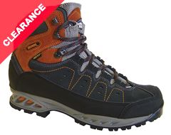 Air Revolution Lite Men's Trekking Boots