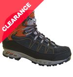 Air Revolution Lady Lite Boots
