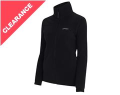 Spectrum IA Women's Fleece Jacket