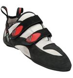 Corona VCR Rock Climbing Shoes