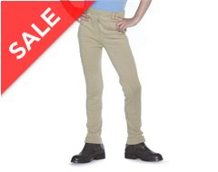 Chester Children's Jodhpurs (Regular)