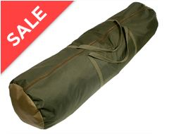 Force 8 Bivvy Bag