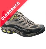 Men's Refuge Pro GTX Trail Shoes