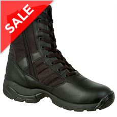Panther 8.0 Side Zip Work Boot