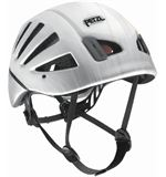 Mens Meteor 3 Climbing Helmet