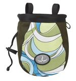 Women&#39;s Chalk Bag
