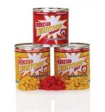 Frenzied Scopex Sweetcorn Fishing Match Bait