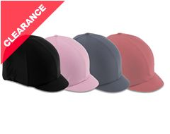 Stretch Nylon Hat Covers