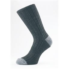 Men's Lightweight Walking Socks