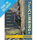 Trad Climbing Guidebook