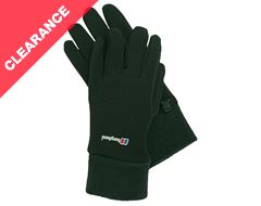 Men's Power Stretch Gloves