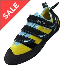 Women's Spirit Lady VCR Climbing Shoes