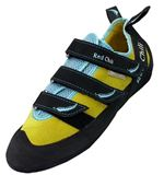Women's Spirit Lady VCR IZ Climbing Shoes
