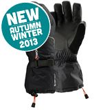 Men's Extreme Gloves