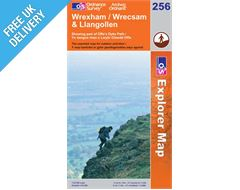 Explorer Active OL29 Isle of Wight Waterproof Map Book