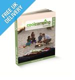 &#39;Cool Camping&#39; Cookbook