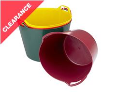 Easi Trug-45 Litres