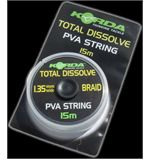 Total Dissolve Fishing PVA String