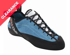 Durango Rock Shoes