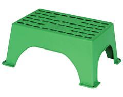 Polystep Platinum Step - Large